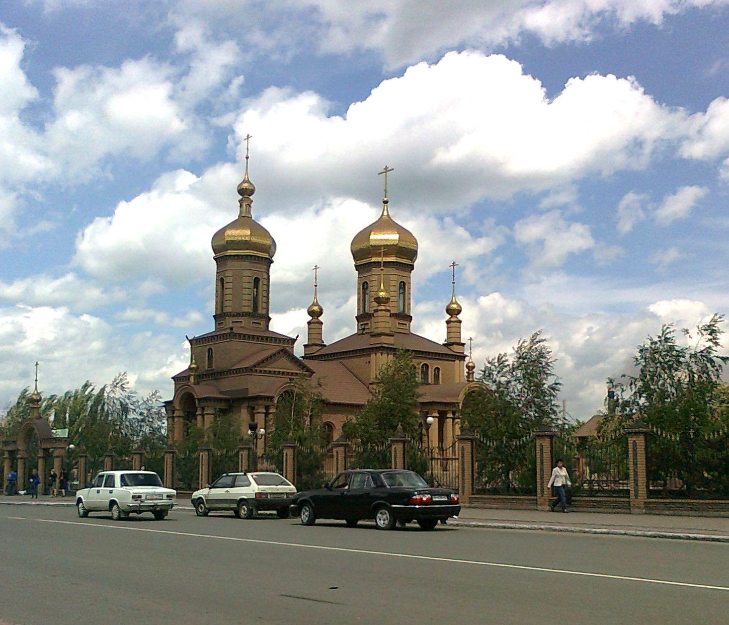 Старые проститутки москвы с договорной ценой 5 фотография