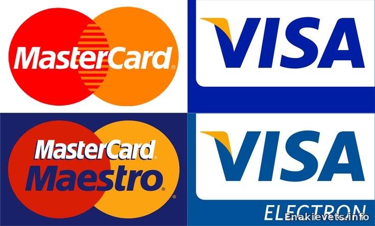 Лучшие курсы обмена валют в Электростали