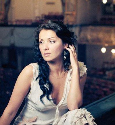 Знаменитые российские оперные певицы фото 61-123
